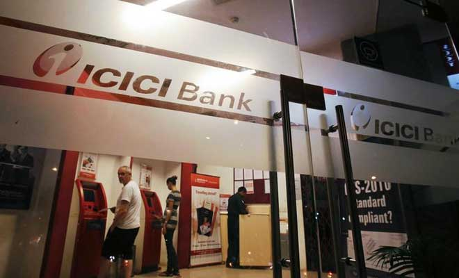 M_Id_432944_ICICI_Bank