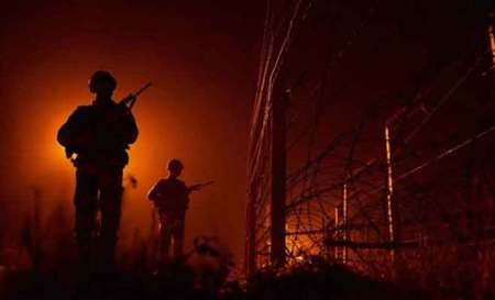 pakistan, pakistan mortar shelling, pak ceasefire violations, Liyaqat Hussain, indian army, pak rangers, india news, latest news