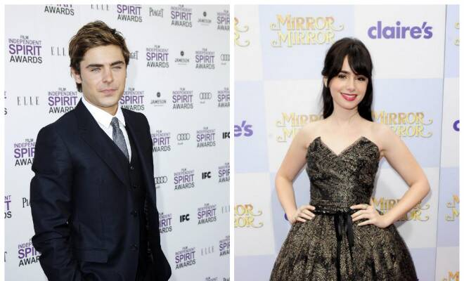 M_Id_433022_Zac_Efron_and_Lily_Collins