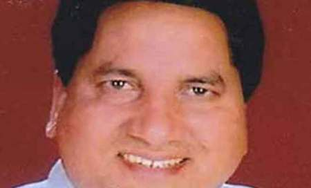 CBI arrests ex-Rajasthan minister Nagar in rape case