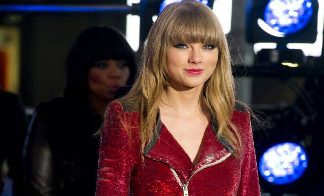 M_Id_433184_Taylor_Swift