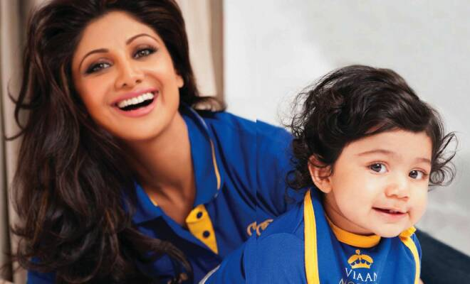 M_Id_433335_Shilpa_Shetty_and_Viaan
