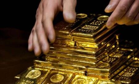 Thailand ready to foot duty on gold jewelleryexports