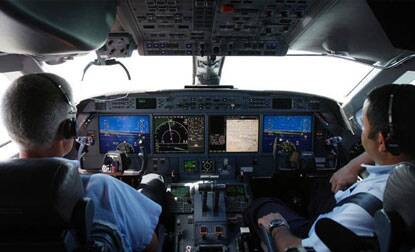 M_Id_433491_Pilot_in_Cockpit