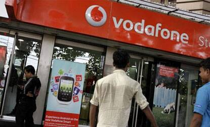 M_Id_433543_Vodafone_India