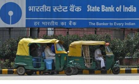 Bad loans: Public sector banks choosing recovery over write-offs