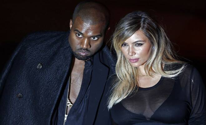 M_Id_433738_Kim_Kardashian_and_Kanye_West