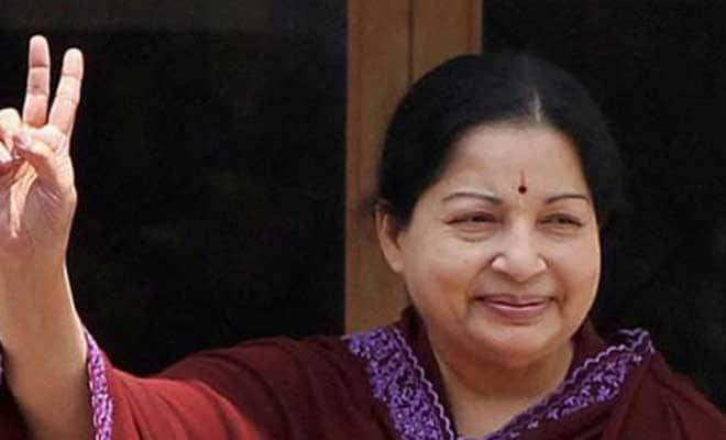 M_Id_433824_Jayalalithaa