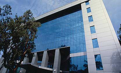 Sun Pharma says issues with USFDA at Caraco facilityaddressed