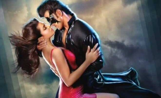 M_Id_434137_krrish3copyright