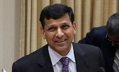 M_Id_434290_Raghuram_Rajan_RBI_Policy_review