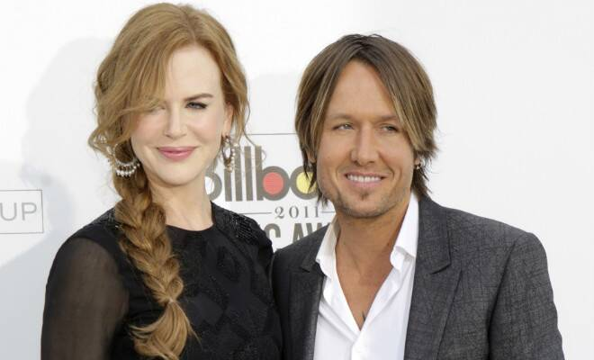 M_Id_434602_Nicole_Kidman_and_Keith_Urban