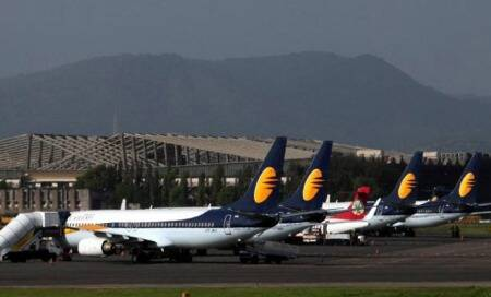 Aviation ministry bats for own securityforce