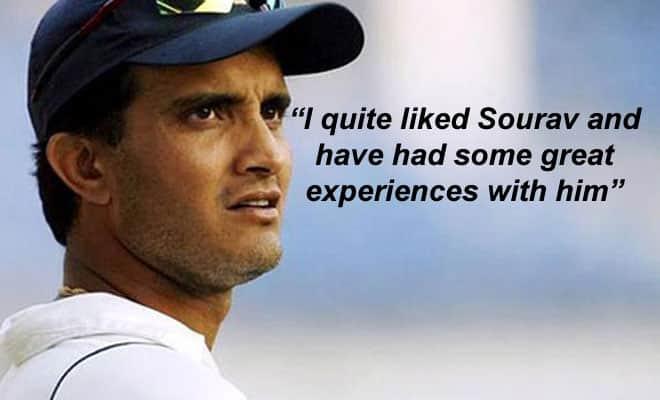 Sourav Ganguly,Greg Chappell,India cricket
