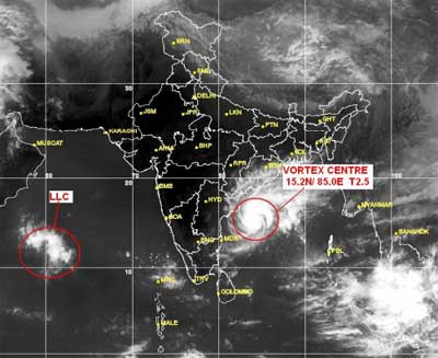Image (1) cyclonehelen.jpg for post 1197264