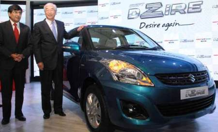 Maruti Suzuki October sales up 2%,M800,Alto,Swift decline