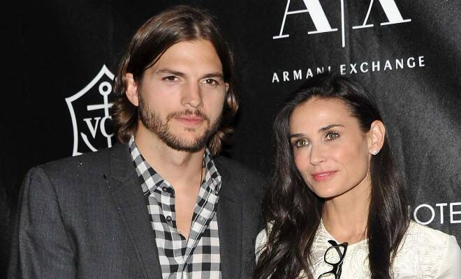 M_Id_435366_Ashton_Kutcher_and_Demi_Moore