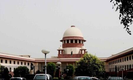 After SC order,IMA wants docs out of consumer law's ambit