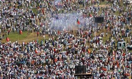 M_Id_435518_Patna_blasts