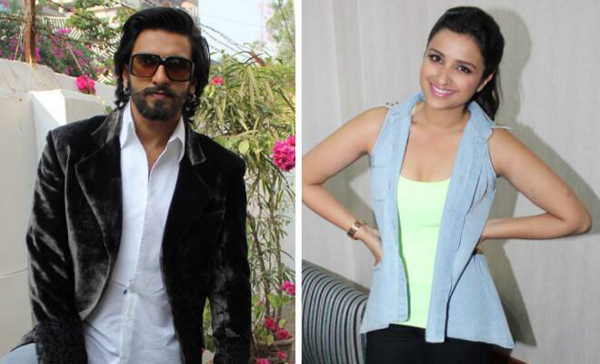 M_Id_435633_Ranveer_Singh_and_Parineeti_Chopra