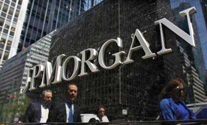 JP Morgan Chase hiring practices in India under scanner after 'China deal'
