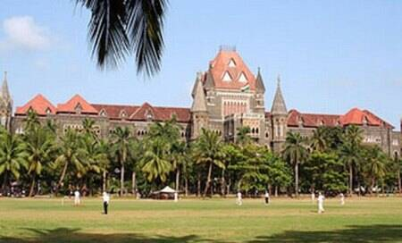 Teacher cannot be forced to fold hands in school prayers: BombayHC