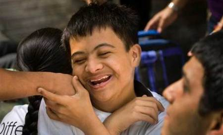 No shelters for children with special needs in Pune,Bombay HCconcerned