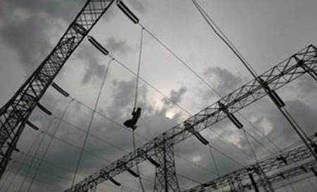 Odisha to adopt disaster proofing powersystem