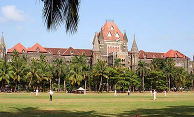 M_Id_435872_Bombay_High_Court