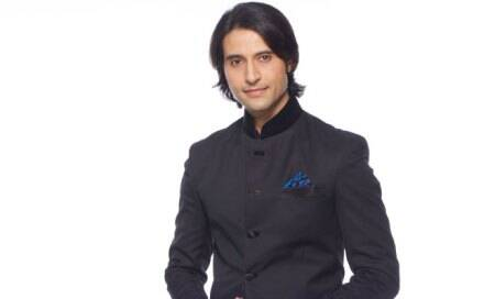 I want Gauahar to win Bigg Boss 7: Apurva Agnihotri