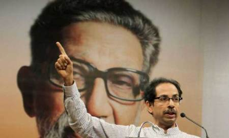 M_Id_435905_Uddhav_Thackeray