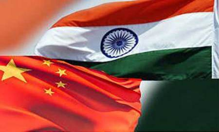Indian Army to hold joint military exercise with China to combatterrorism