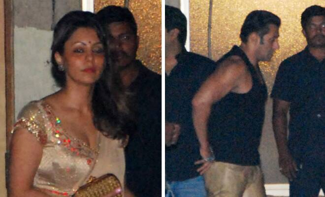 M_Id_435993_Gauri_Khan_and_Salman_Khan