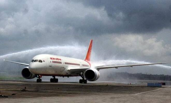 M_Id_436142_Air_India_Dreamliner