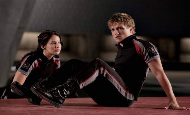 M_Id_436353_Jennifer_Lawrence_and_Josh_Hutcherson