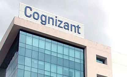 M_Id_436363_Cognizant_Technology_Solutions