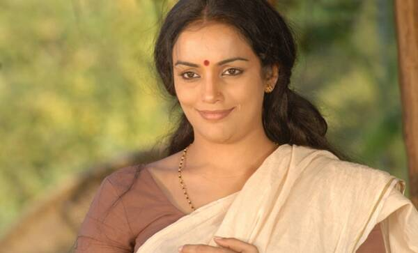 Bigg Boss Malayalam: These celebrities may enter Mohanlal's
