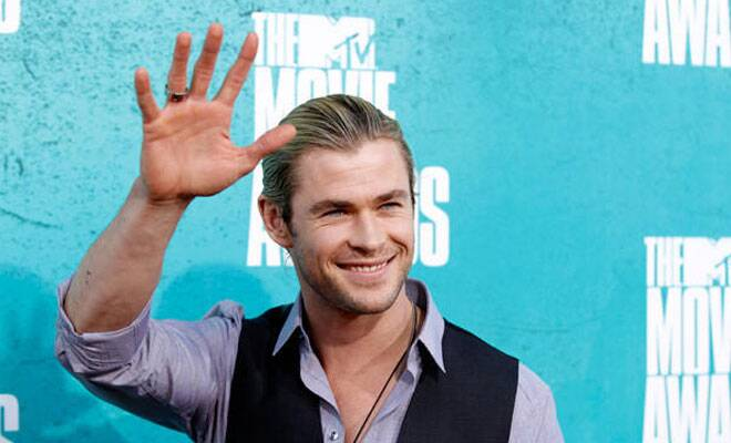 M_Id_436777_chris-hemsworth