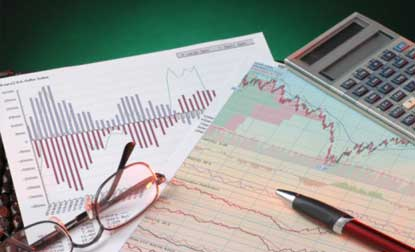 Mutual Funds face crisis of confidence: 1 cr equity folios wiped out since March 2009