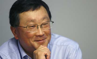 M_Id_437185_BlackBerry_CEO