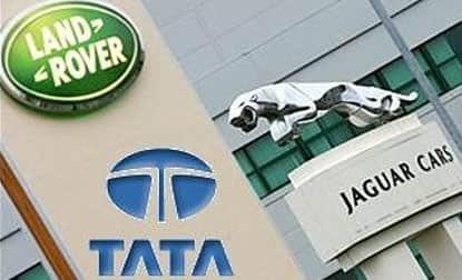 M_Id_437292_Tata_Motors