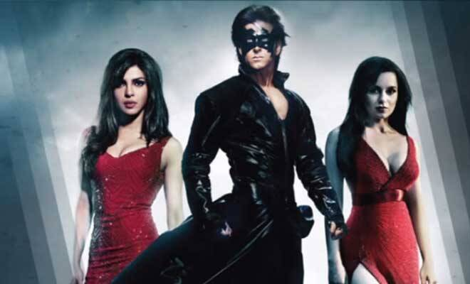 M_Id_437484_krrish3-copyright
