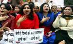 Parties may have tough time wooing women voters inDelhi
