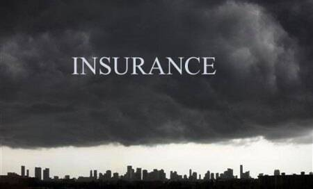 Health insurance policy and beyond: Working on a Mona Lisasmile