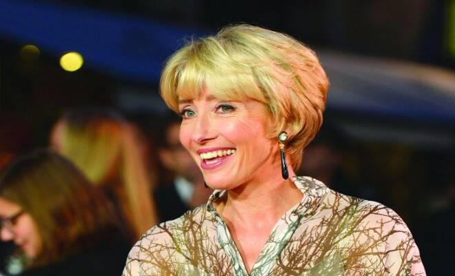 M_Id_437581_Emma_Thompson
