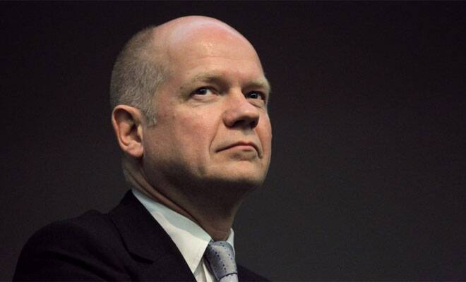 M_Id_437628_William_Hague