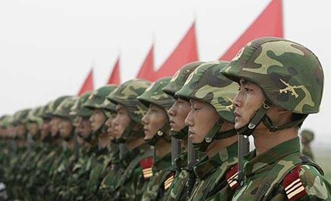 M_Id_437925_china_army