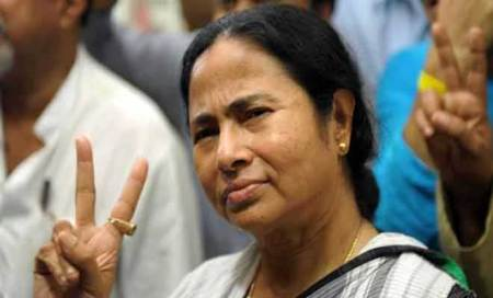 Mamata guards her potatoes,Orissa on a slow burn