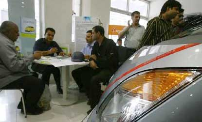 Find the right vehicle insurance to keep your finances runningsmooth