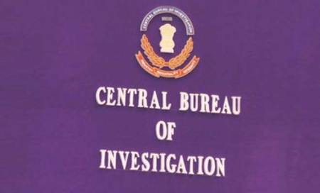CBI set to close Barak probe,MoD readies to buymissiles